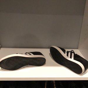 adidas Shoes - Adidas originals